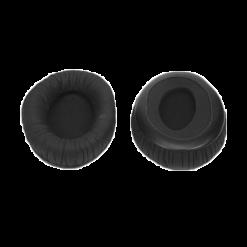 ایرپد هدفون سنهایزر ایرپد هدفون سنهایزر Sennheiser HD 280 Pro Earpads