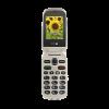 تلفن همراه دورو Doro 6030
