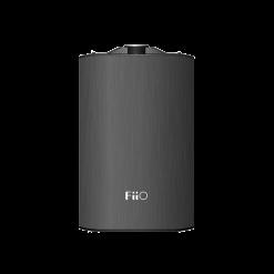 آمپلیفایر قابل حمل فیو Fiio A3