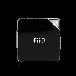 آمپلی فایر موسیقی قابل حمل فیو Fiio E06