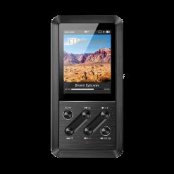 پخش کننده موسیقی قابل حمل فیو FiiO X3