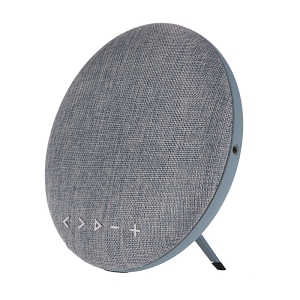 اسپیکر بلوتوثی ان ام سی nmc harmony bluetooth speaker