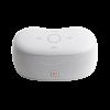 اسپیکر بلوتوثی ان ام سی NMC NUKE bluetooth speaker