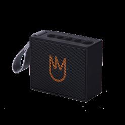 اسپیکر بلوتوثی ان ام سی NMC Pocket