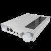 آمپلی فایر سنهایزر Sennheiser HDVD 800