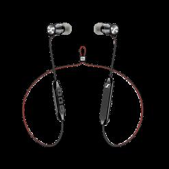 sennheiser-momentum-free-in-ear-wireless