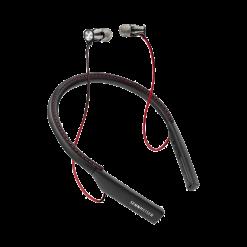 هدفون بلوتوث سنهایزر مدل «Sennheiser MOMENTUM In-Ear Wireless هدفون بی سیم
