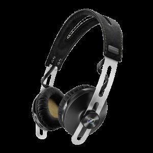 هدفون بی سیم سنهایزر Sennheiser MOMENTUM On-Ear Wireless