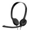 هدست اداری Sennheiser PC 36 Call Control