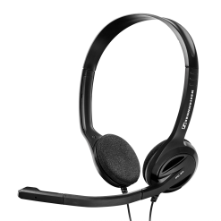 هدست اداری Sennheiser PC 36 Call Control