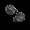 هدفون بی سیم JLab JBuds Air جِی لب true wireless