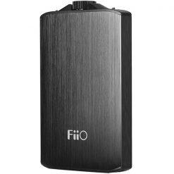 آمپیلیفایر موسیقی قابل حمل فیو FiiO E11K