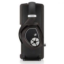 هدفون بی سیم سنهایزر Sennheiser RS 185