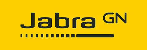 jabra_logo