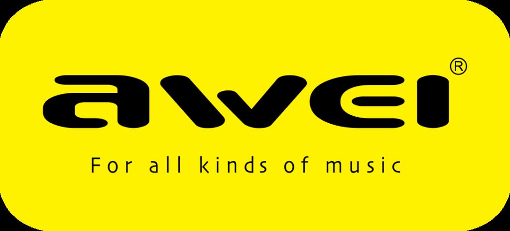 awei_logo