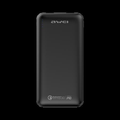 شارژر همراه (پاوربانک) اوِیی Awei P96K