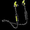 هدفون بی سیم سنهایزر Sennheiser CX Sport