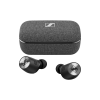 Sennheiser MOMENTUM True Wireless 2 - Black