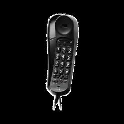 تلفن خانگی دورو Doro Tel2I