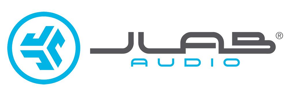 jlab_logo
