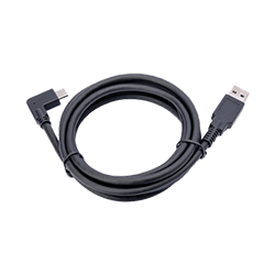 کابل USB مخصوص Jabra PanaCast