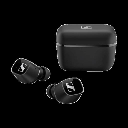 هدفون سنهایزر Sennheiser CX 400BT True Wireless