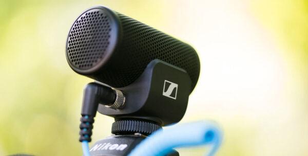 میکروفون سنهایزر Sennheiser MKE 200