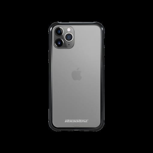 Rockrose Aqua for iPhone 11 Pro Max