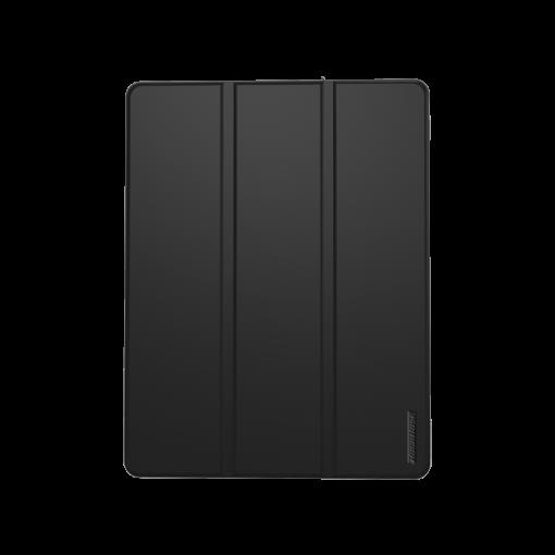 Rockrose Defensor I for iPad 7 10.2
