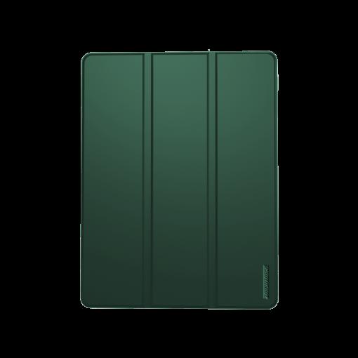 Rockrose Defensor I for iPad Pro 11