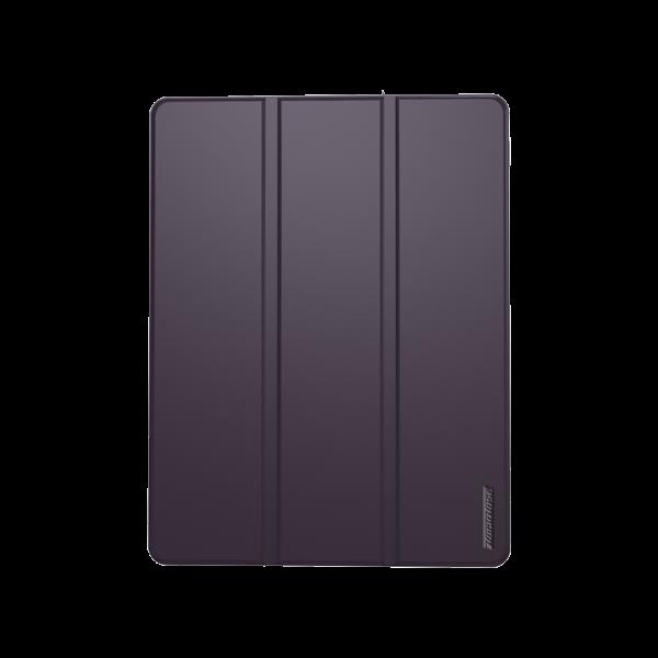 "Rockrose Defensor I for iPad Pro 12.9"""