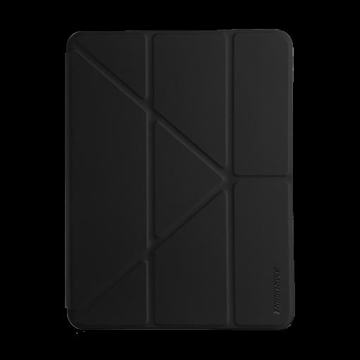 قاب راک رُز Defensor II برای آیپد پرو 12.9 اینچ