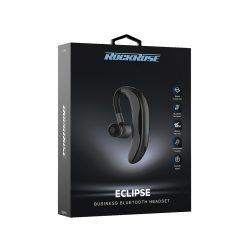 هندزفری بلوتوث راک رُز Rockrose Eclipse