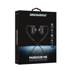 هدفون بی سیم ورزشی راک رُز Rockrose Parkour ME