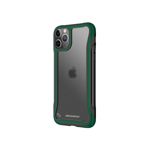 Rockrose Shield for iPhone 11 Pro Max
