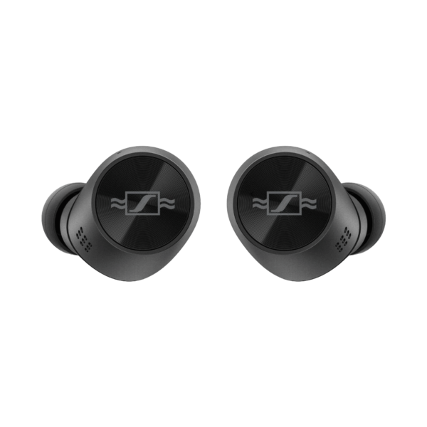 سنهایزر Sennheiser MOMENTUM True Wireless 2 Anniversary Edition نسخه سالگرد