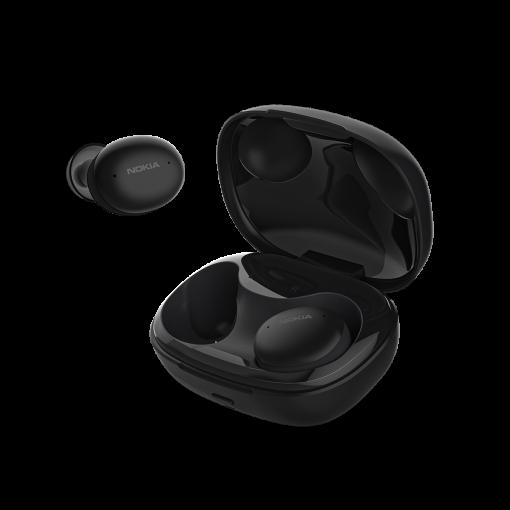 هدفون کاملاً بی سیم نوکیا Nokia Comfort Earbuds+